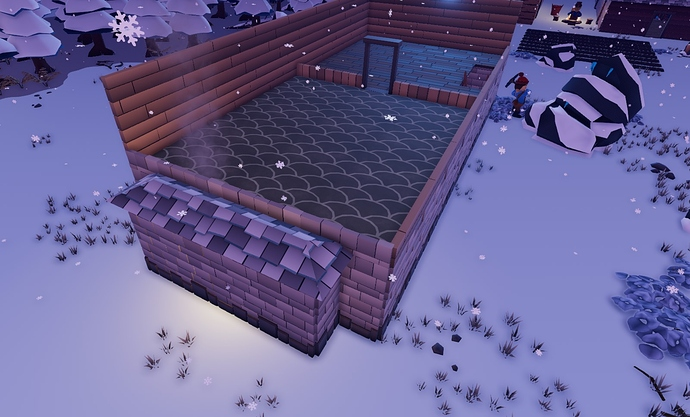 Fireplace_const01c