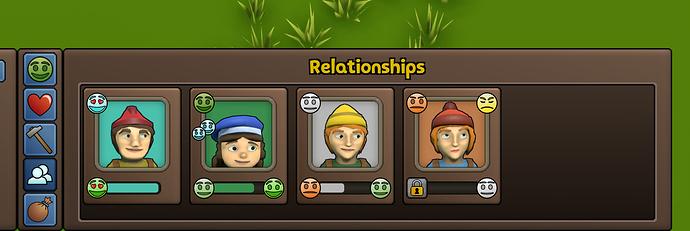 relationshipPanel