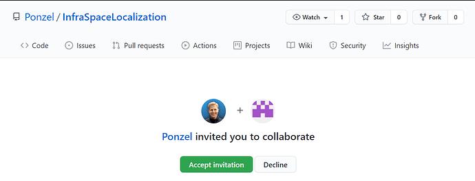 github_invitation
