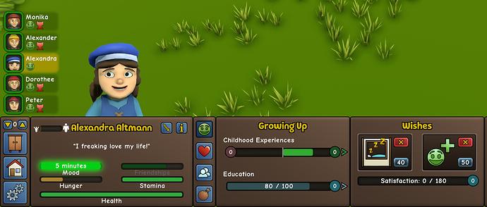 growingUpPanel