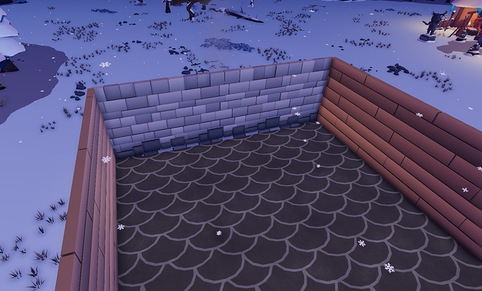 Fireplace_const01b