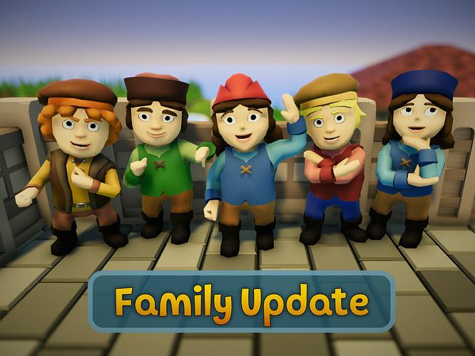 FamilyUpdate2