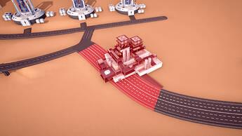 roadRestrictions4