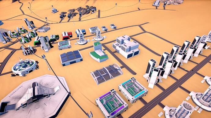 InfraSpace_2021-05-14-17-31-05