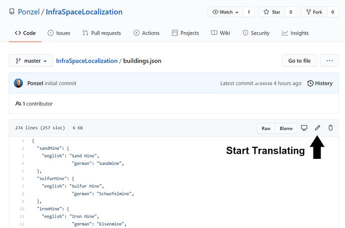 start_translating_2
