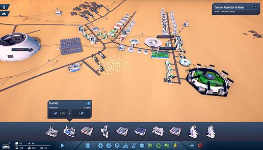 InfraSpace_2021-05-21-17-40-20