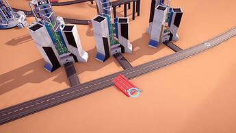 roadRestrictions3
