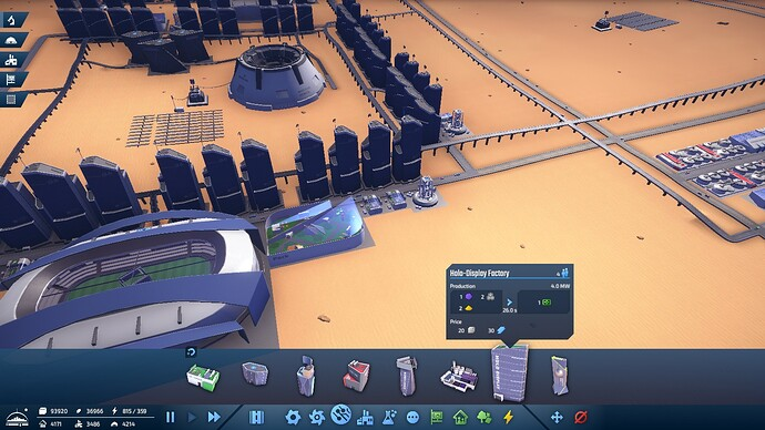 InfraSpace_2021-09-21-15-27-23