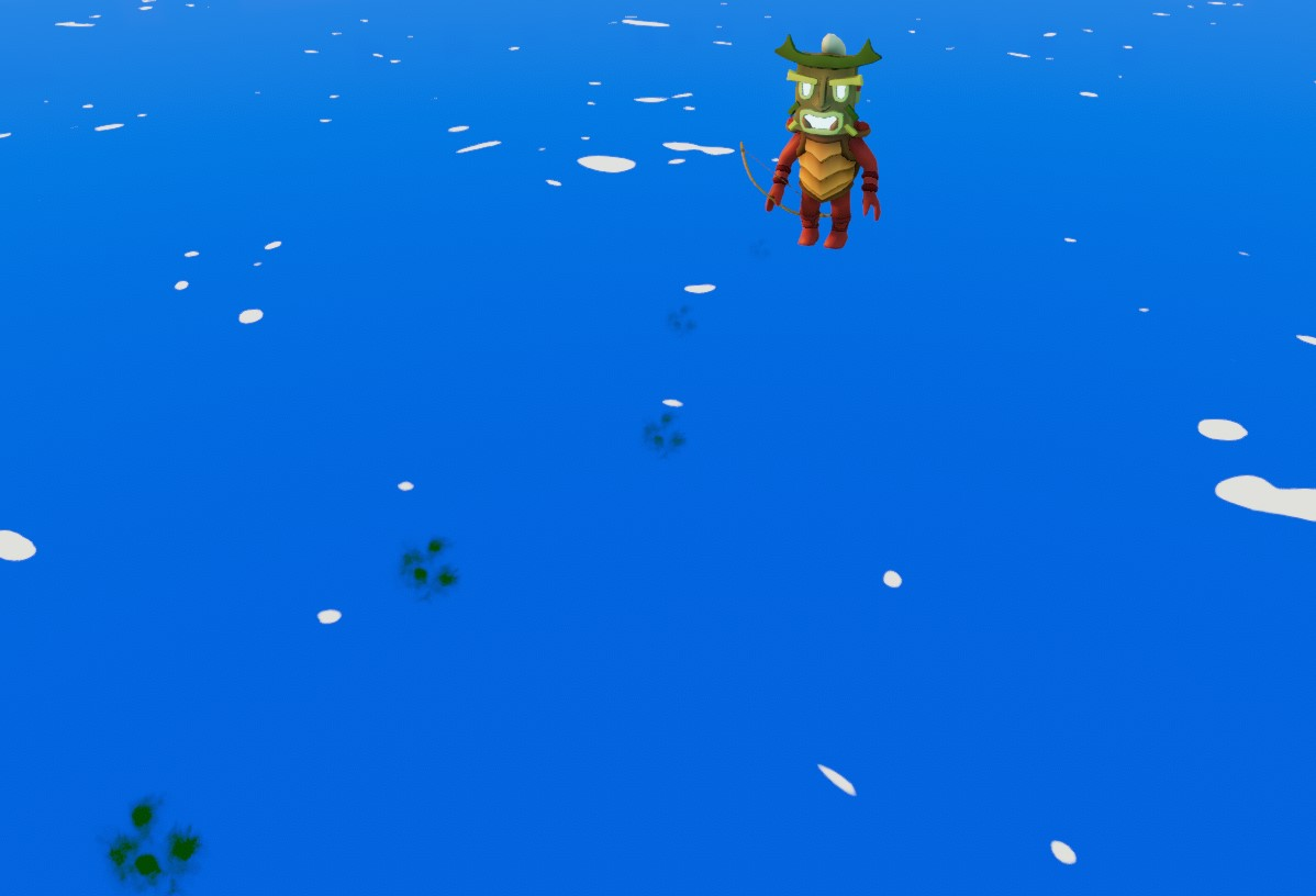 FlyingGoblin_02