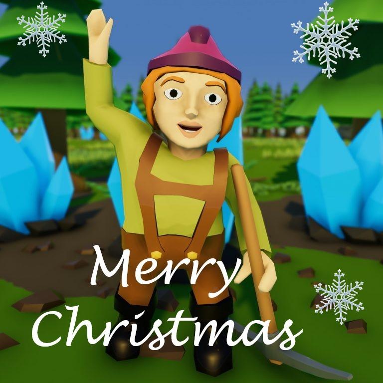 Merry-Christmas-01