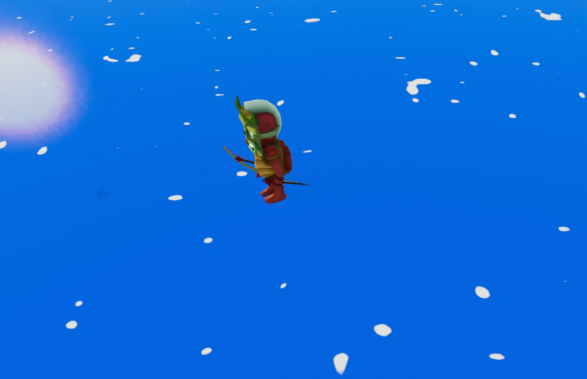 FlyingGoblin_01