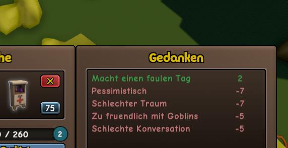 fuendlich