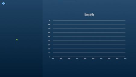 Screenshot 2021-09-17 235012
